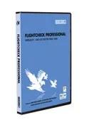 Markzware FlightCheck Professional boxshot (boxFCP)