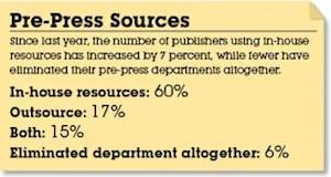 Prepress Sources (Pre-Press)