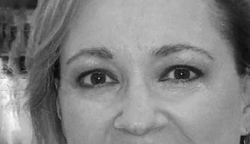 WordPress or InDesign: Barbara Nixon, Communication Arts educator, GSUCLASS