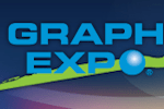 Graph Expo printing industry trade show