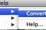 Konvertieren Sie Adobe InDesign CC 2014 höhere Versionen CS6 CS5 unteren Dateien mit MarkzTools