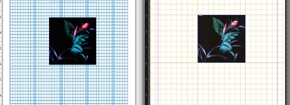 Markzware ID2Q QuarkXPress 9 10 Mac Layout Grids