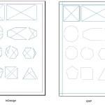 Zware ID2Q für Quarkxpress öffnen Polygon Conversions