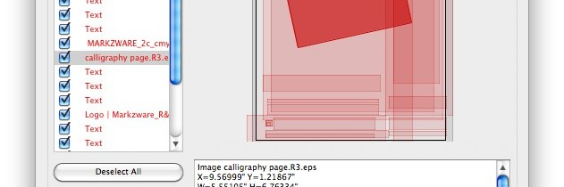 Page Layout in Graphic Design