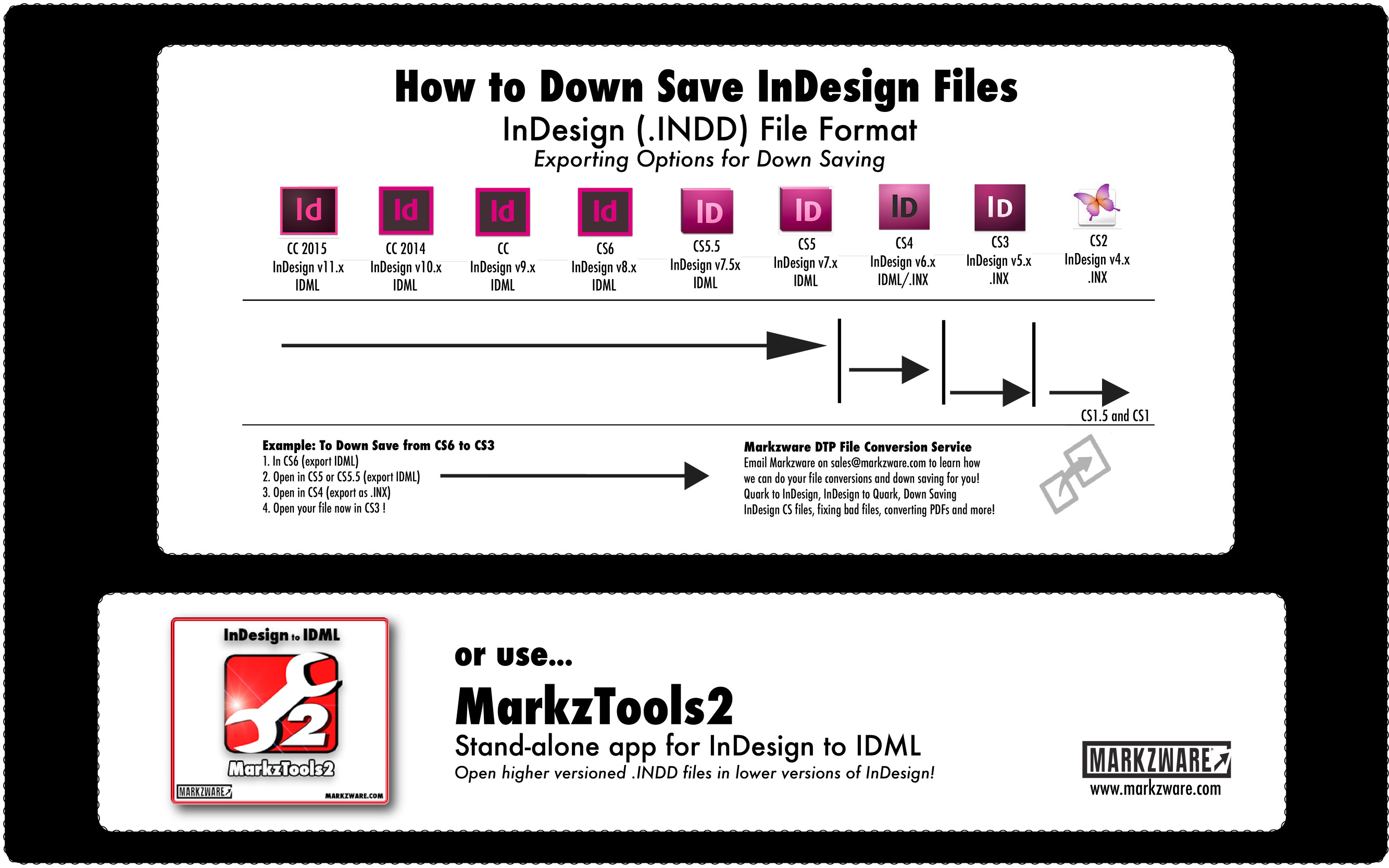 how to join indesign files