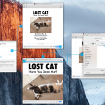 View InDesign, IDML, InCopy Previews, Stories, Images & Fonts über Markzware ID Util für MacOS