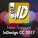 Markzware Q2ID QuarkXPress to InDesign CC 2017 Plugin to Convert QXP to INDD