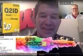 Rick Petfalski, Graphic Innovations, LLC, parle de QuarkXPress au plug-in InDesign, Q2ID