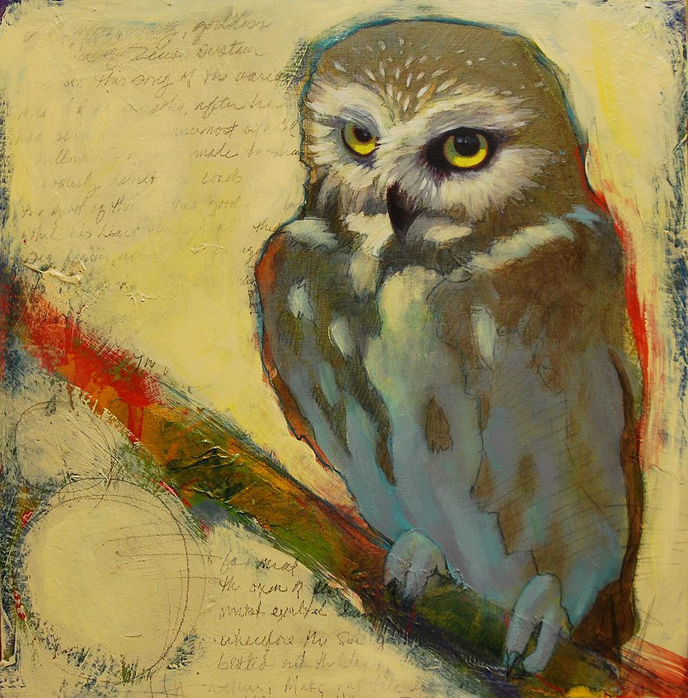 MR050514_owl
