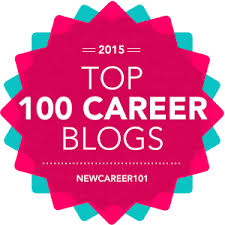 topcareerblogsnewcareer101