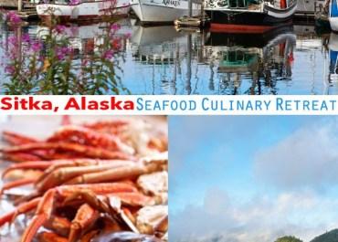 Sitka-Alaska-Marla-Meridith-collage1.1