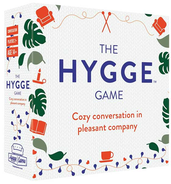 Looking to feel your best this winter? Look no further than Hygge: The Danish Secret to Ultimate Happiness. Learn about it and shop the most wonderfully cozy products right here! MarlaMeridith.com