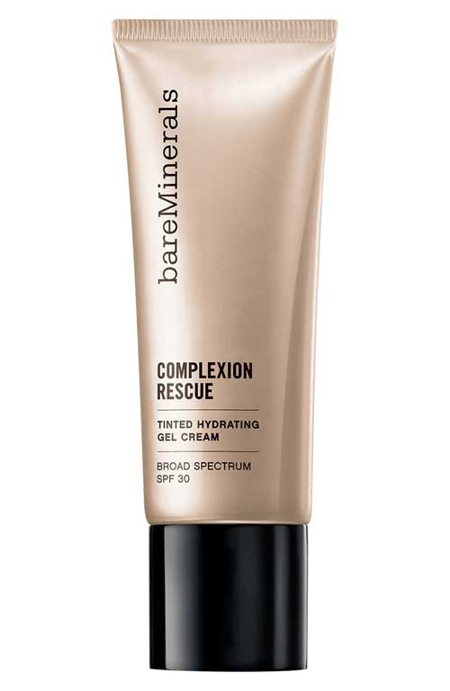 Finding the right foundation for your face can be tricky, but these are by far the 10 best ones out there for all skin types. Shop the Post: The 10 Best Foundations for a Flawless Face. MarlaMeridith.com