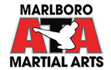 Marlboro ATA Karate for Kids and Adults