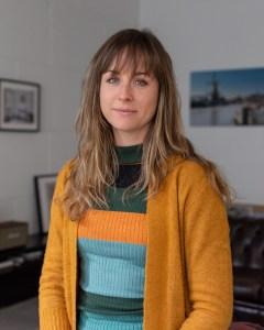 Marleen Dalhuijsen Fotograaf Haarlem