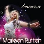MARLEEN_RUTTEN___50d03505598f8