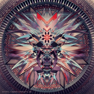 Porcupine Spirit