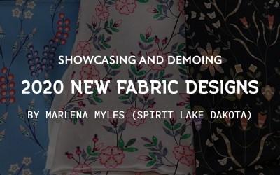 Fabric Demos