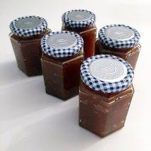 http://marlenejordaan.com/marmalade