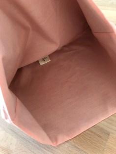 DenimHandbag-Inside