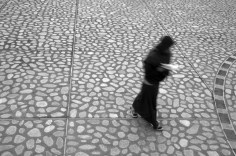 Photographie Marlène Labardin