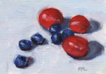 Blueberries & Grapes_oil_2.5x3.5__200dpi_091615