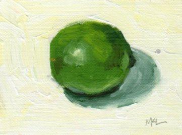Lime_oil_2.5x3.5__200dpi_091915