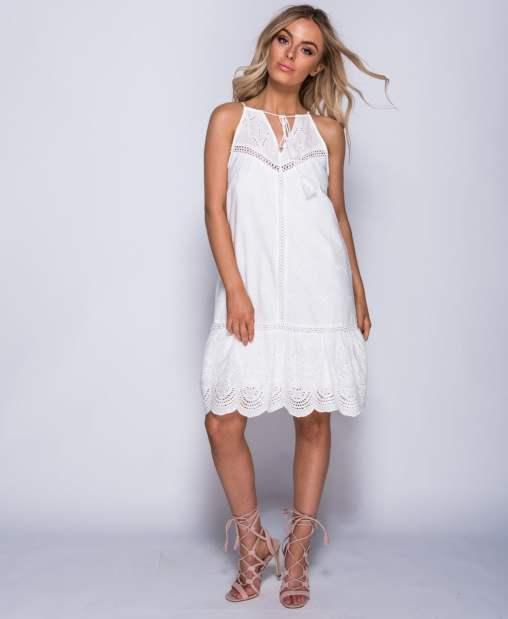 broderie-embroidered-hem-sleeveless-dress-p2736-66417_image