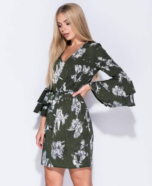 floral-flare-sleeve-day-dress-p3895-94600_image