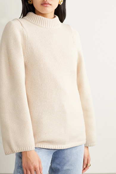 https://www.net-a-porter.com/gb/en/product/1204455/Loro_Piana/cubetto-canary-cashmere-sweater