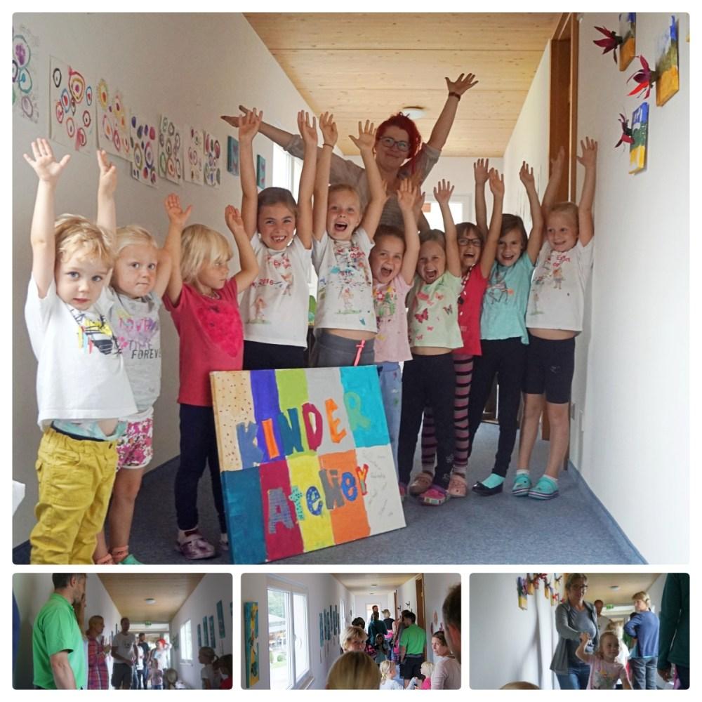 KinderAtelier Ausstellung .jpg