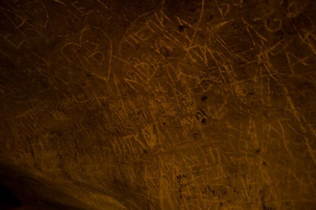 magura cave_3