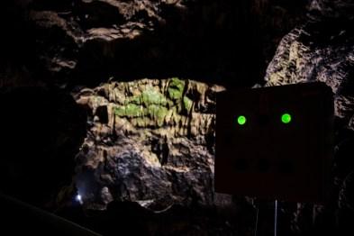 magura cave_5