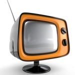 Does Watching TV Actually Cost You?