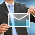 Increased Productivity By Taming Your Email Tiger