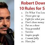 Tip #61 – The Most Powerful Words
