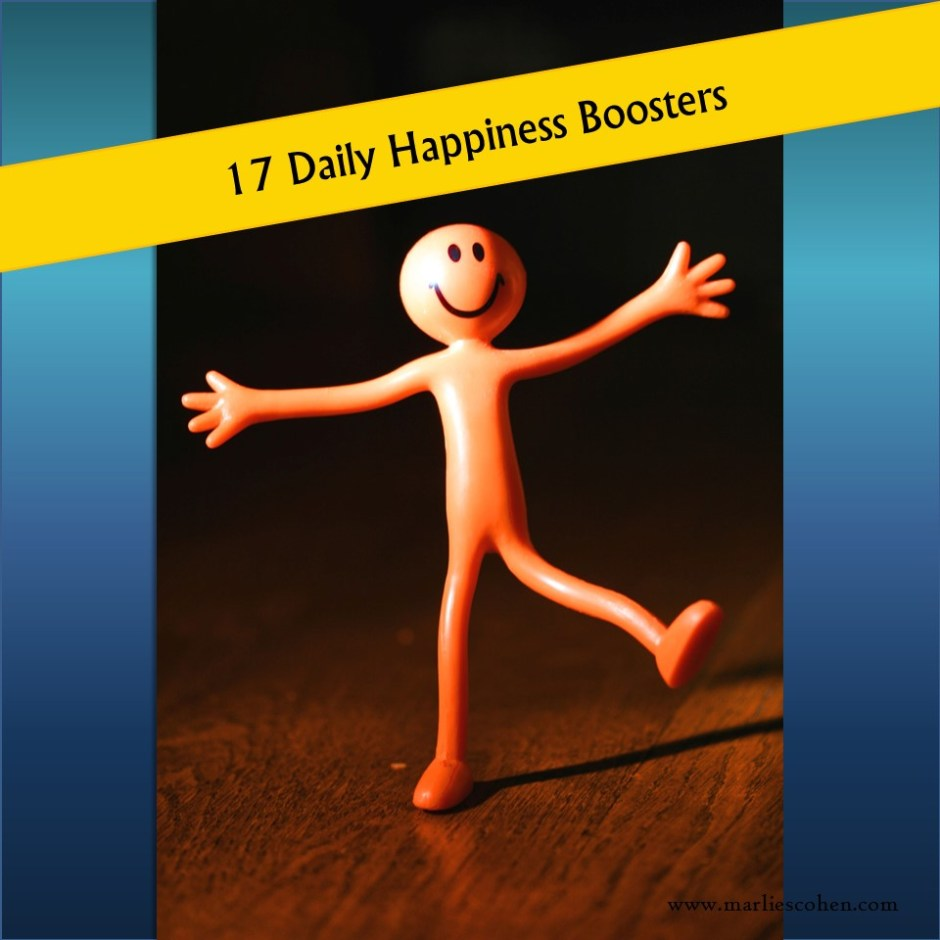 mc-sq-17-happiness-boosters