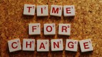 6 Steps to Change Your Life – Really?