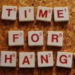 A Simple Trick to Change a Habit