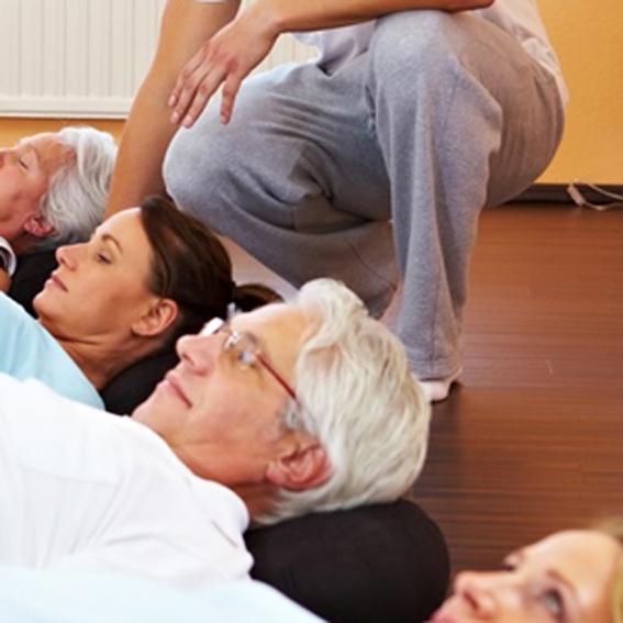 Workshops Mindfulness Achterhoek