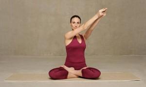 Lu Jong Tibetaanse yoga