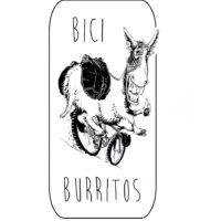 bici burrito2