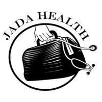 jada website logos