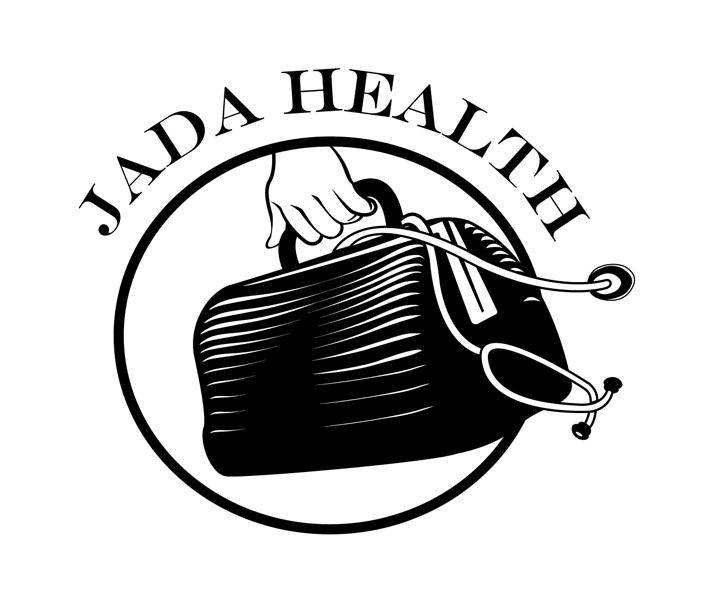 jada website logos