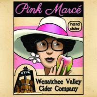 web pink marce 3 x 7 June 1