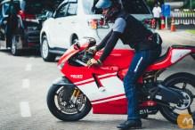 riding_with_dovi-3447