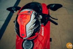 riding_with_dovi-3504