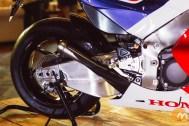 newhondabigbike-4585