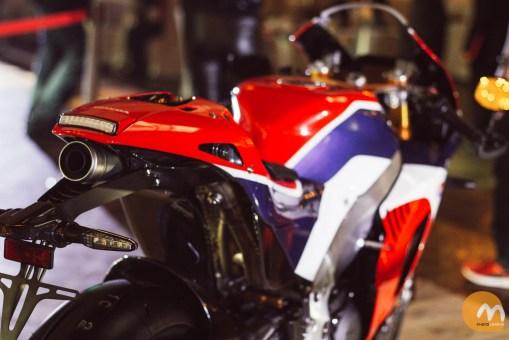 newhondabigbike-4587