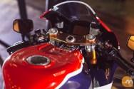 newhondabigbike-4588